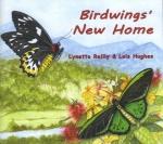 Birdwings' (480x428)