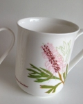 dorothy mug image