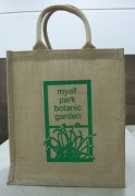 garden bag for web