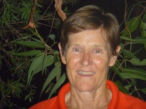 Sue Akeroyd 2